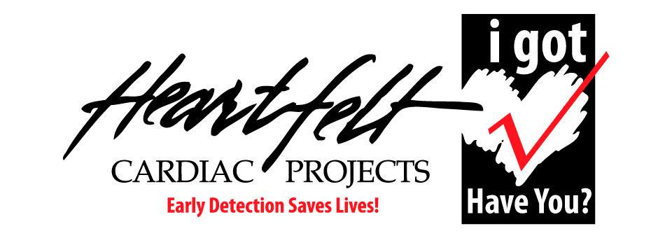 Heartfelt-logo