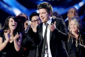 Lee-DeWyze-American-Idol-pic-300x201