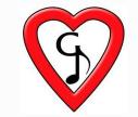 Gable Heart Beats